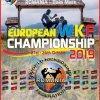 2019.10.21 European Championships, Baia Mare, Romania