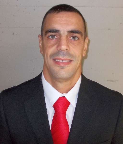 POR_MOREIRA Cesar, WKF European director