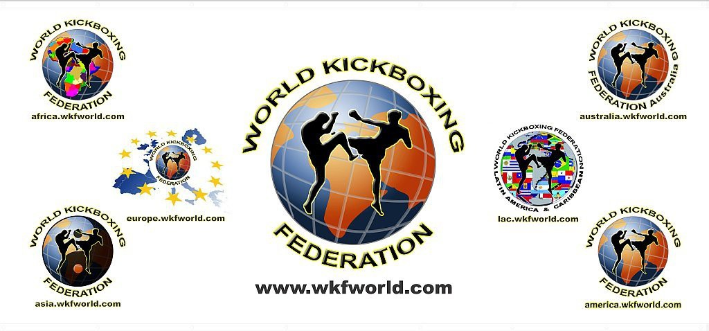 WKF 6 continent Banner_web