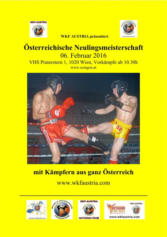 2016.02.06 Poster ÖM Neulinge