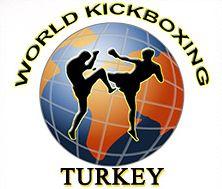 WKF-TURKYE-Logo