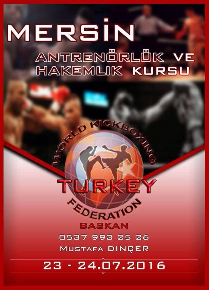2017.07.23 Turkey