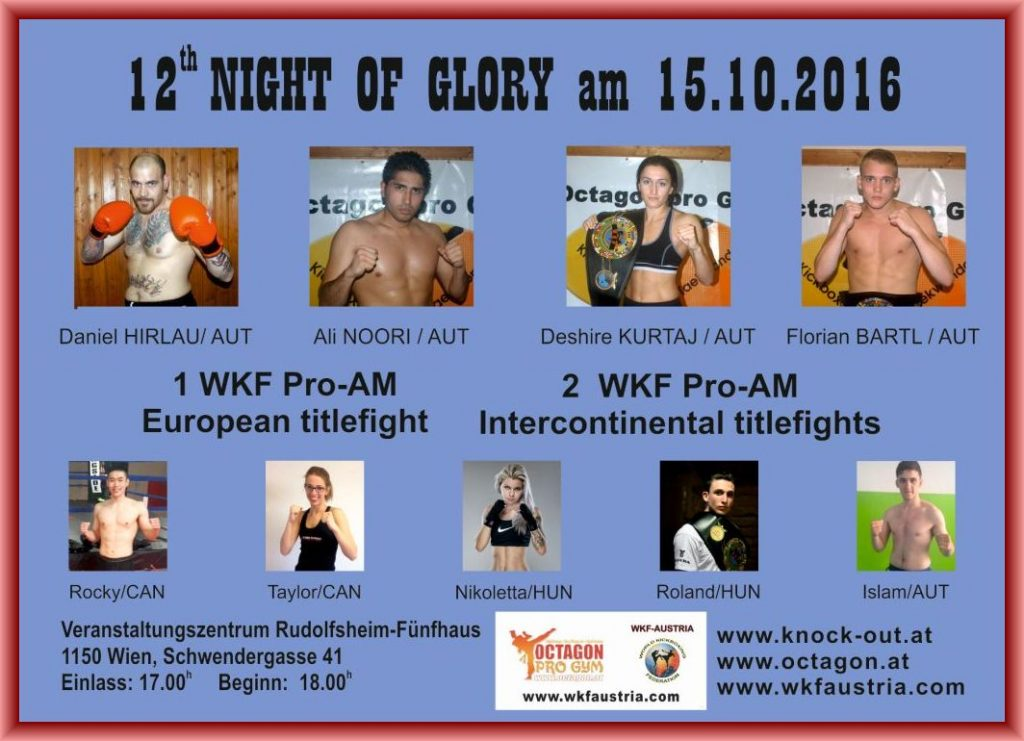 2016-10-15-night-of-glory-12