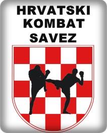 HRVATSKI KOMBAT SAVEZ