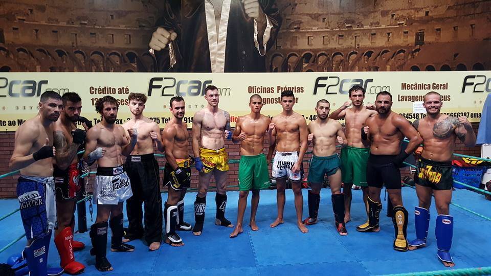 team-wkf-portugal