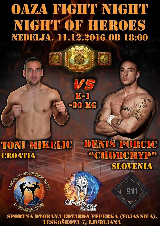 2016-12-11-lubljana-slovenija